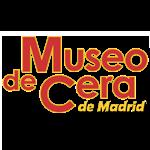 Logo-museo