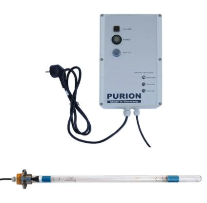 Purion 42w