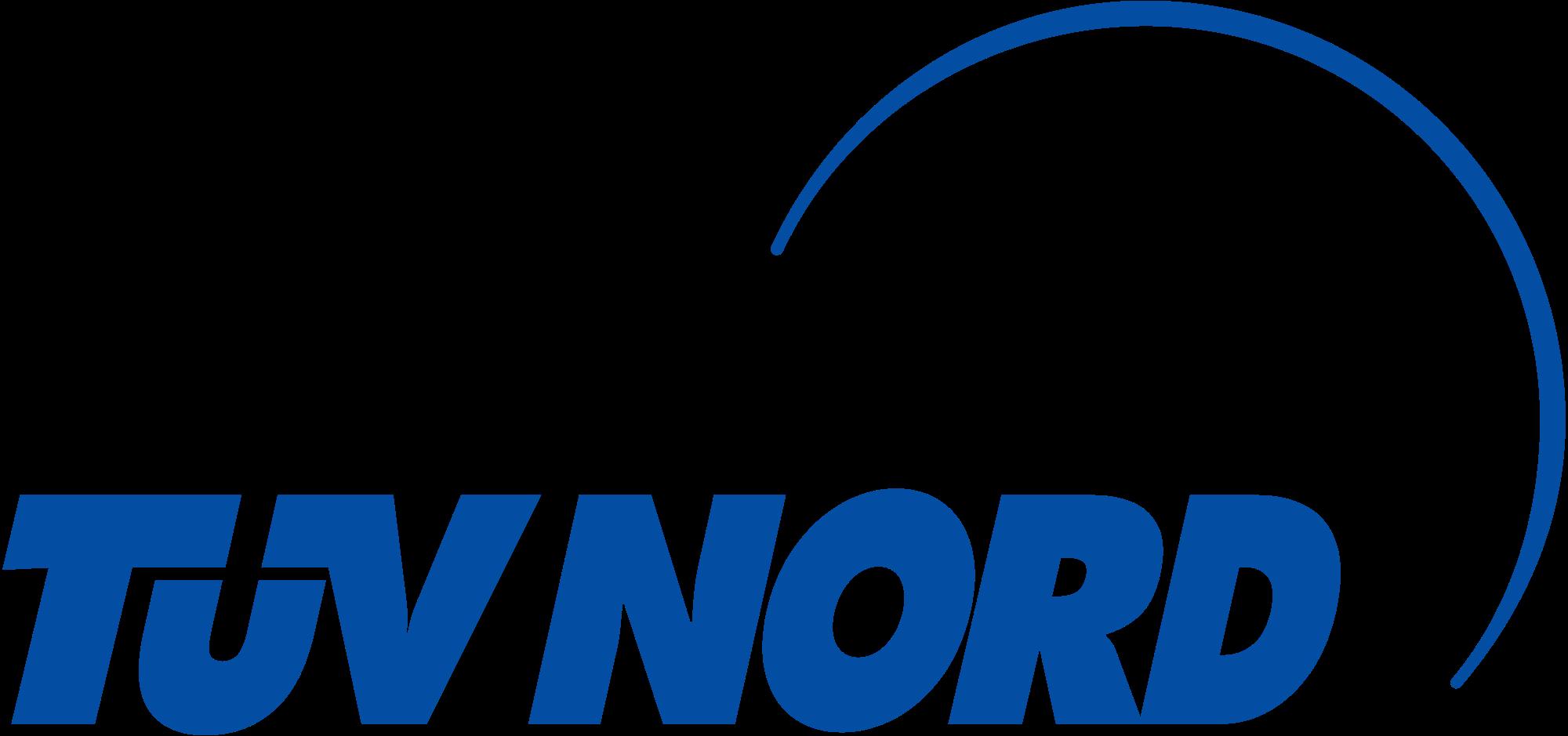 TÜV-NORD-Logo-1