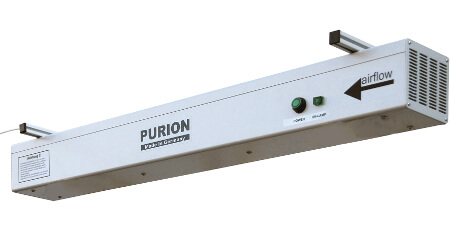 air purion active 90