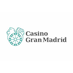 logo-casino-grand-madrid-torrelodones