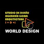 logo-estudio-IGA