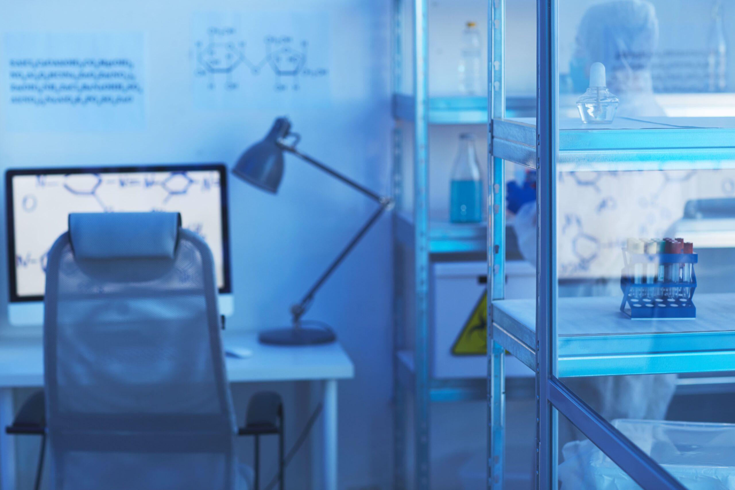 Manual de ASHRAE sobre UV-C: actualizaciones, buenas prácticas y orientaciones