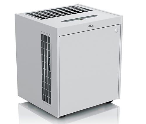 Purificador de aire HEPA H14 AP 140 PRO