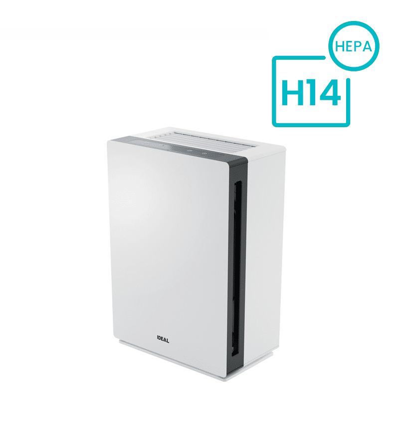 purificador ideal AP60 pro
